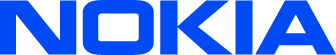 Nokia Developer Program