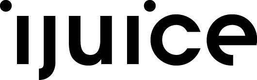 ijuice